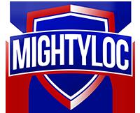 Mightyloc adhesive