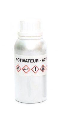 Taftflex-activator